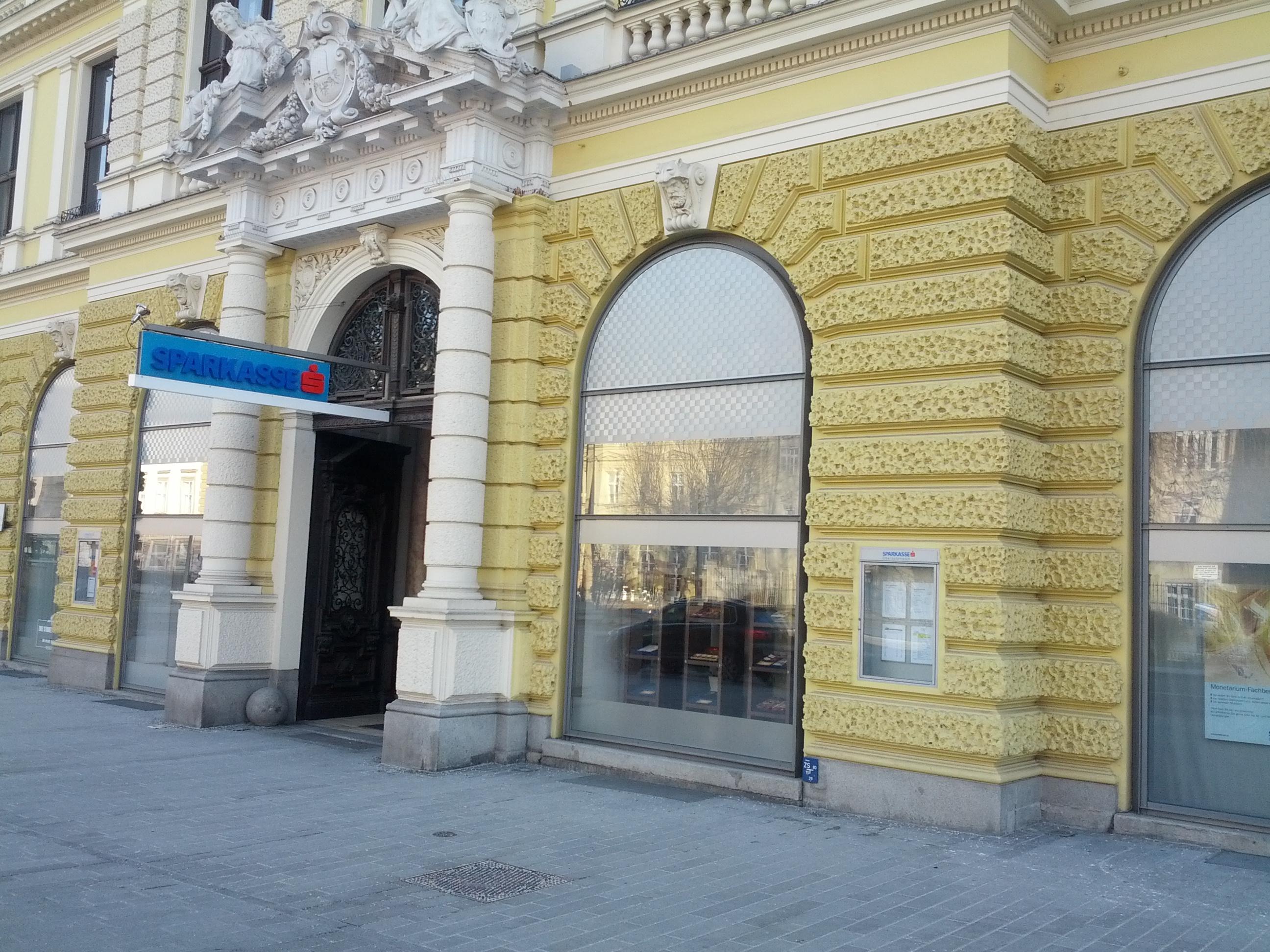 Sparkasse Oberösterreich Kapitalanlagegesellschaft m. b. H.