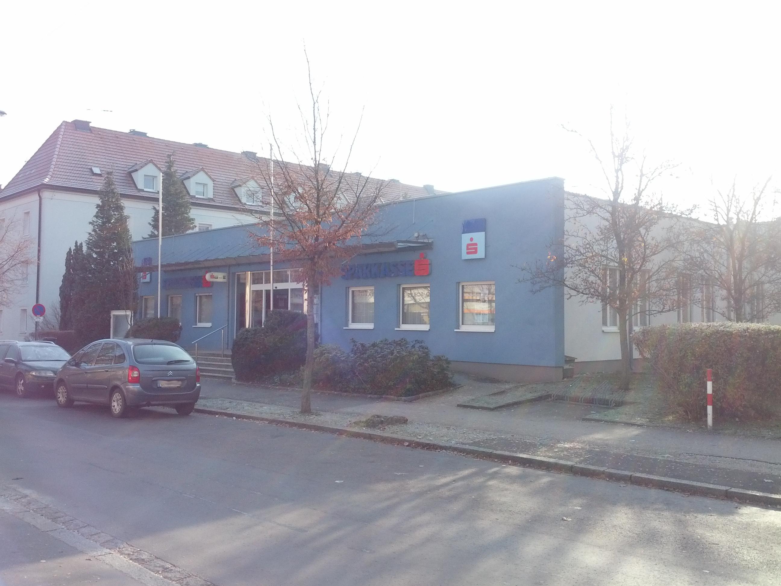 Allgemeine Sparkasse Oberösterreich BankAG Gest. Neue Heimat