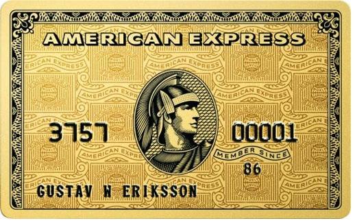 amex prepaid kreditkarte