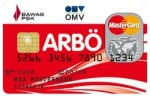 ARBÖ Kreditkarte