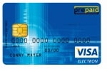 PrePaid CardComplete