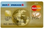 s MasterCard Gold