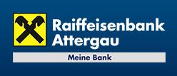 Attergauer Raiffeisenbank reg. Gen. m. b. H.