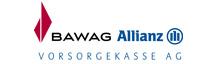 BAWAG Allianz Vorsorgekasse AG