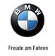 BMW Austria Bank GmbH
