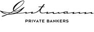 Bank Gutmann AG