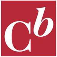Commerzialbank Mattersburg im Burgenland AG