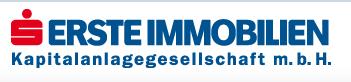 ERSTE Immobilien Kapitalanlagegesellschaft m. b. H.