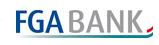 FGA Bank GmbH