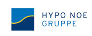 HYPO Investmentbank AG