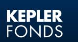 KEPLER-FONDS Kapitalanlagegesellschaft m. b. H.