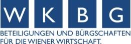 Kapital-Beteiligungs AG