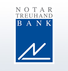 NOTARTREUHANDBANK AG