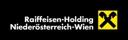 RAIFFEISEN-HOLDING NIEDERÖSTERREICH-WIEN reg. Gen. m. b. H.