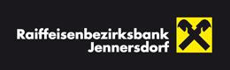 Raiffeisen-Bezirksbank Jennersdorf reg. Gen. m. b. H.