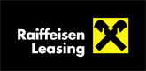 Raiffeisen-Leasing Bank AG