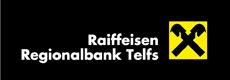 Raiffeisen-Regionalbank Telfs eGen