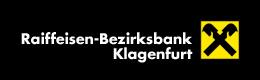 Raiffeisen-Bezirksbank Klagenfurt, reg. Gen. m. b. H.