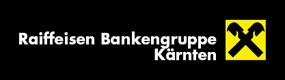 Raiffeisen-Bezirksbank Spittal/Drau, reg. Gen. m. b. H.