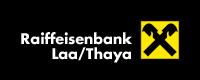 Raiffeisen-Bezirksbank Laa a. d. Thaya reg. Gen. m. b. H.