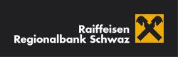 Raiffeisen-Bezirkskasse Schwaz reg. Gen. m. b. H.
