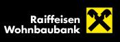 Raiffeisen Wohnbaubank AG