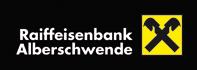 Raiffeisenbank Alberschwende reg. Gen. m. b. H.