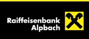 Raiffeisenbank Alpbach eGen