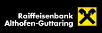 Raiffeisenbank Althofen-Guttaring reg. Gen. m. b. H.