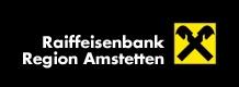 Raiffeisenbank Region Amstetten eGen Zws. Ardagger Markt
