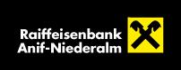Raiffeisenbank Anif-Niederalm reg. Gen. m. b. H.