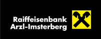 Raiffeisenbank Arzl im Pitztal und Imsterberg reg. Gen. m. b. H.