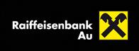 Raiffeisenbank Au registrierte Genossenschaft mit beschränkter Haftung