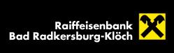 Raiffeisenbank Bad Radkersburg-Klöch eGen