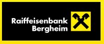 Raiffeisenbank Bergheim reg. Gen. m. b. H.