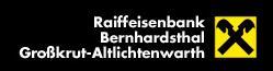 Raiffeisenbank Bernhardsthal-Großkrut-Altlichtenwarth reg. Gen. m. b. H.