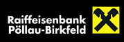 Raiffeisenbank Birkfeld-Oberes Feistritztal eGen