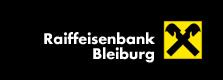 Raiffeisenbank Bleiburg reg. Gen. m. b. H.