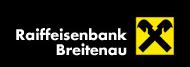 Raiffeisenbank Breitenau eGen