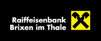 Raiffeisenbank Brixen im Thale reg. Gen. m. b. H.