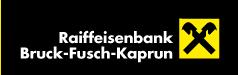 Raiffeisenbank Bruck-Fusch-Kaprun reg. Gen. m. b. H.