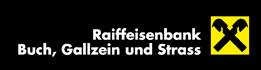 Raiffeisenbank Buch, Gallzein und Strass reg. Gen. m. b. H.