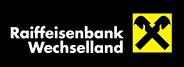 Raiffeisenbank Dechantskirchen-Pinggau eGen