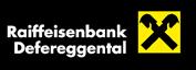 Raiffeisenbank Defereggental eGen