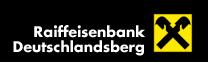 Raiffeisenbank Deutschlandsberg eGen