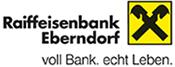 Raiffeisenbank Eberndorf reg. Gen. m. b. H.