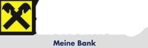Raiffeisenbank Eberschwang reg. Gen. m. b. H.