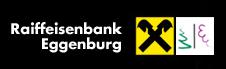 Raiffeisenbank Eggenburg reg. Gen. m. b. H.