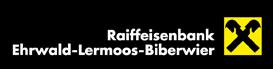 Raiffeisenbank Ehrwald-Lermoos-Biberwier eGen