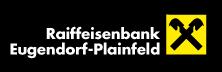 Raiffeisenbank Eugendorf-Plainfeld reg. Gen. m. b. H.